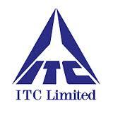 ITC-Earnings_thumb1