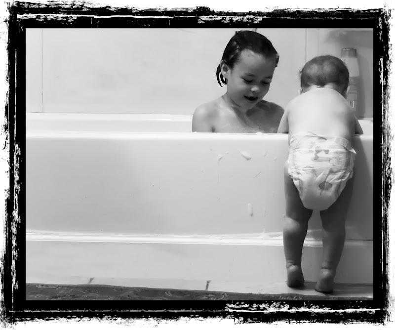 Envious of Bath 'http://lh3.ggpht.com/_g519zgVMchY/ScECYPr5HqI/AAAAAAAADQI/KKtvlv-FM6Y/s800/RandR.jpg'