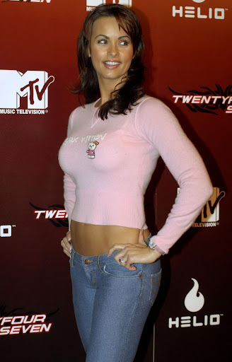 photos and karen mcdougal