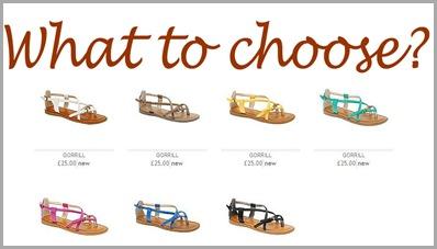 sandaler aldo apse
