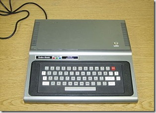 320px-TRS-80_Color_Computer_1
