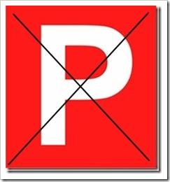 p_plate_thumb_thumb