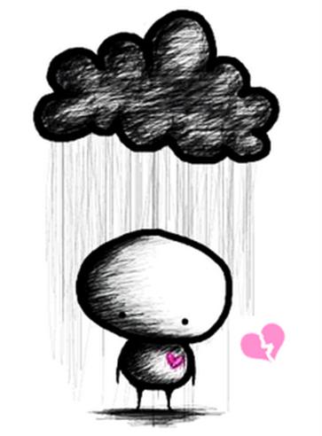 heart-broken-1