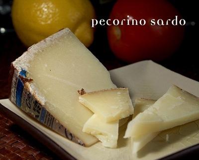 Pecorino Sardo1