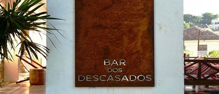Bar dos descasados1