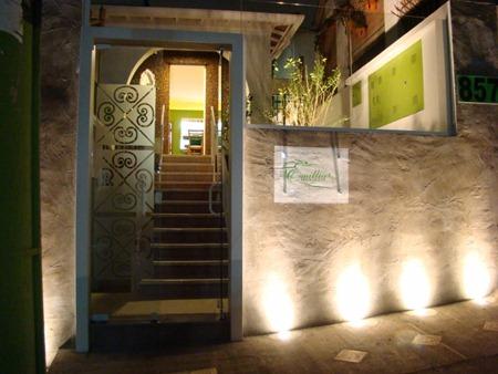 encontro_restaurante_emillia_013