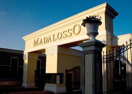Madalosso2