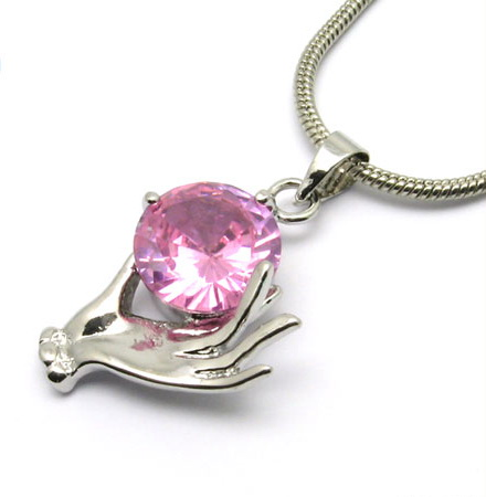 hand-of-personality-crystal-pendant-necklaces-10003374
