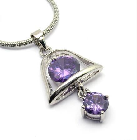 swarovski-crystal-pendant-necklaces-10003380