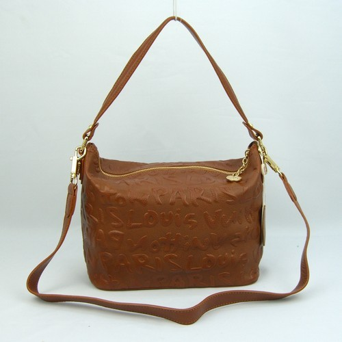 /lv-Shallow-brown-m95821-1.jpg