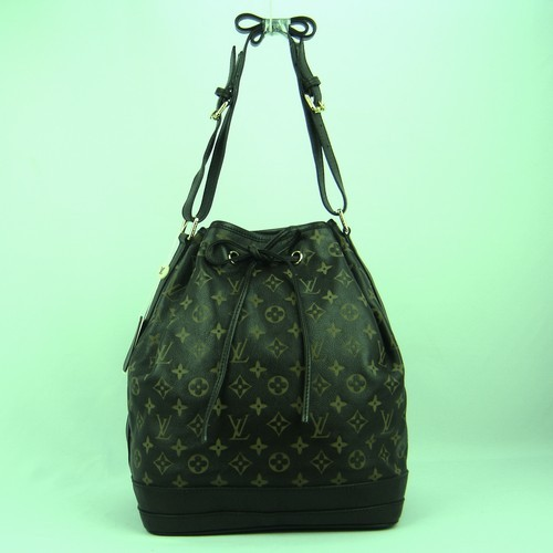 lv-brown-m42229-1.jpg