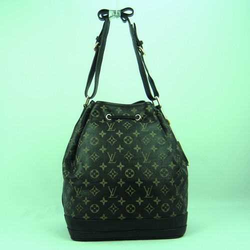 lv-brown-m42229-4.jpg