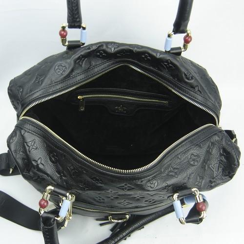 lv-black-m95122-6.jpg