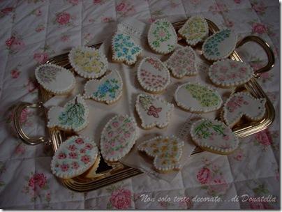 biscotti dipinti 004okquesta picnik firmata