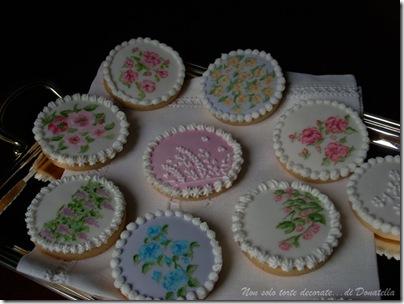 biscotti decorati simo 019ok firmata 1