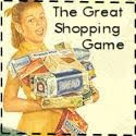 The Great Shopping Game