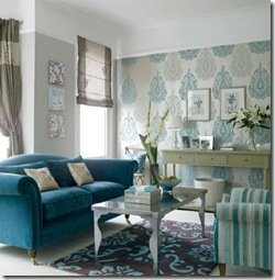 blue-living-room_761