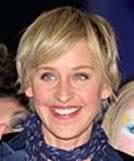 Ellen_Degeneres Nov_20_2008_tn