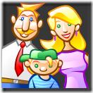 agt-family-128x128