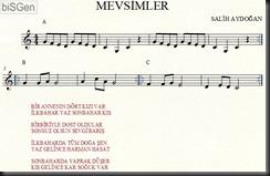 MEVSIMMLERR