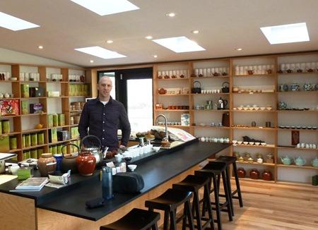 teahouse 2