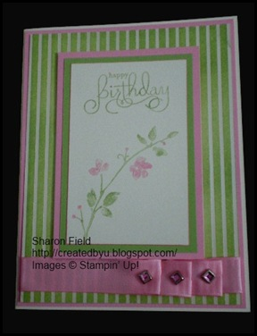 birthdaycelery_May10