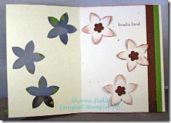 apunchflowercard223inside