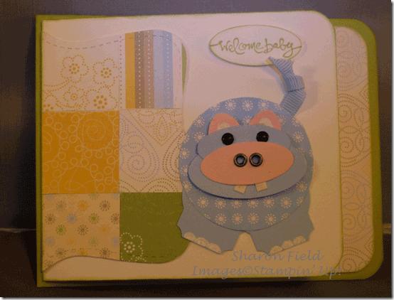 hippo_baby_cbyu_delicatedot
