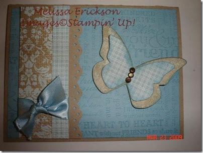 butterfly0328merickson