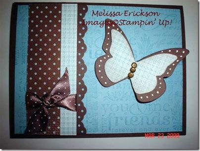 butterfly3_0328merickson