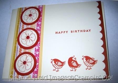 quickcards_sas039-0 001