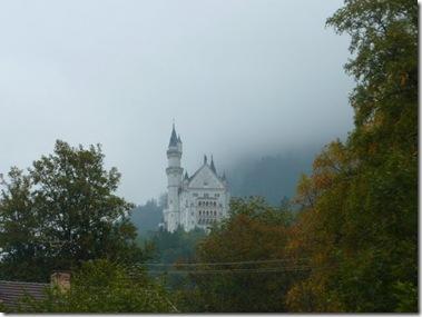 P1000839_snowwhite's castle