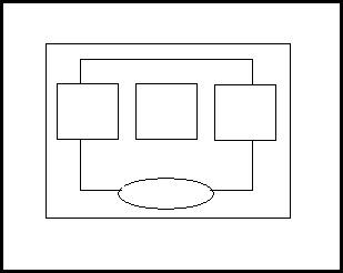 Sketch6-11