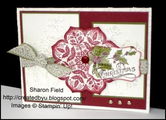 SFF091010_ www.createdbyu.blogspot.com