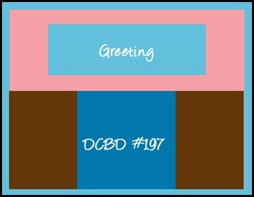 dcbd197