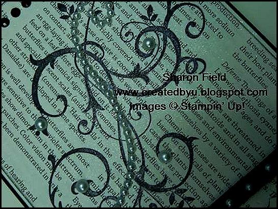 closeup_BaroqueCardSFF_SLF