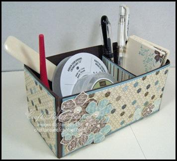Elegant-Soiree-Stampers-Toolbox(2)