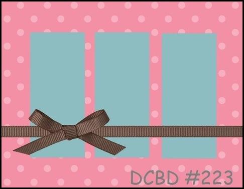 dcbd_223