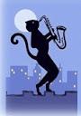 jazzcat Avatar