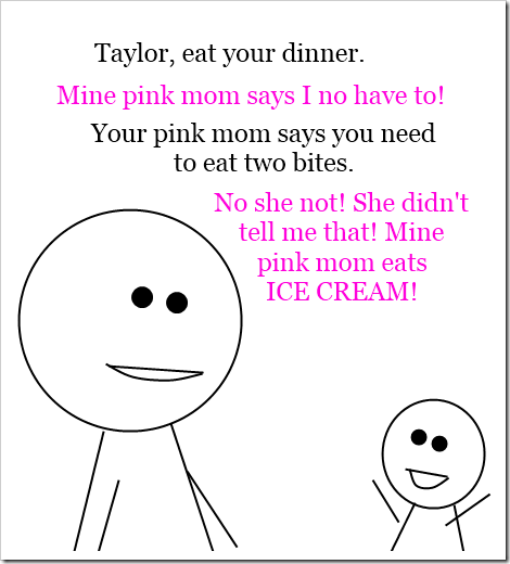 pink mom 3