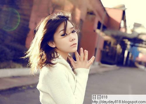 蘇紫紫為提高人氣不停炒作 被曝雇網絡推手