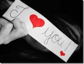 Blog de natthybonequinha : Tudo para orkut e Msn, Depoimentos para namorados e namoradas