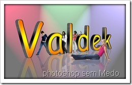 Valdek