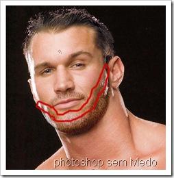 barba010