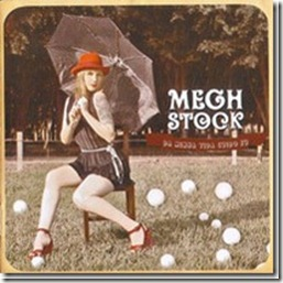 Megh Stock - 2009 Da Minha Vida Cuido Eu_thumb