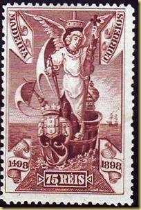 vasco madeira 1898