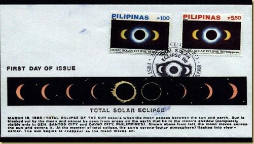 Philippinestotaleclipse
