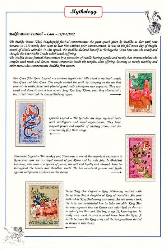 Page 108 - Festival Makha Bousa