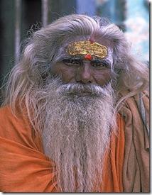 sadhu-01-500