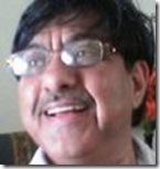 Neeraj_Goswami
